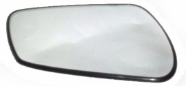 Элемент зеркала правый Ford Focus II (2004-2010)