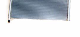 Радиатор кондиционера Ford Fusion (2001-2012)