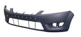 Бампер передний Ford Mondeo (2007-2014)