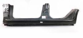 Порог левый Ford Focus II (2004-2010)