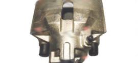 Суппорт тормозной передний правый Ford Mondeo (2007-2014)