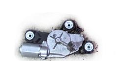 Мотор стеклоочистителя переднего Ford Mondeo (2007-2014)