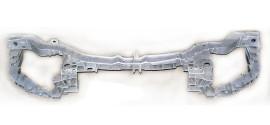 Панель передняя Ford Focus III (2011-2015)