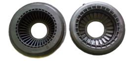 Подшипник опоры амортизатора переднего Ford Focus III (2011-2015)