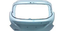 Крышка багажника Ford Focus III (2011-2015)