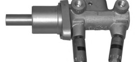 Цилиндр тормозной главный Ford Focus III (2011-2015)