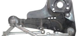 Трапеция Ford Fusion (2001-2012)