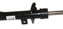Амортизатор передний правый Ford Fusion (2001-2012)