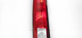 Фонарь левый Ford Fusion (2001-2012)