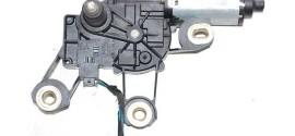 Мотор стеклоочистителя заднего Ford Fusion (2001-2012)