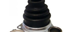 Пыльник ШРУСА внутреннего левого Ford Mondeo (2007-2014)