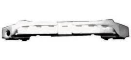 Абсорбер бампера переднего Ford Mondeo (2007-2014)