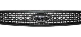 Решетка радиатора Ford Fusion (2001-2012)