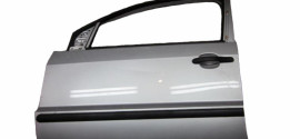 Дверь передняя левая Ford Fusion (2001-2012)