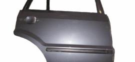 Дверь задняя правая Ford Fusion (2001-2012)
