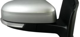 Зеркало правое Ford Focus III (2011-2015)