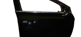 Дверь передняя правая Ford Mondeo (2007-2014)