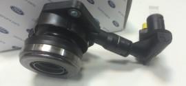 Подшипник выжимной Ford Focus III (2011-2015)